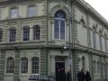 IL - Outside the Masonic Hall web.jpg