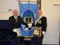 IL - With my Worshipful Master, Roy Morris web.jpg