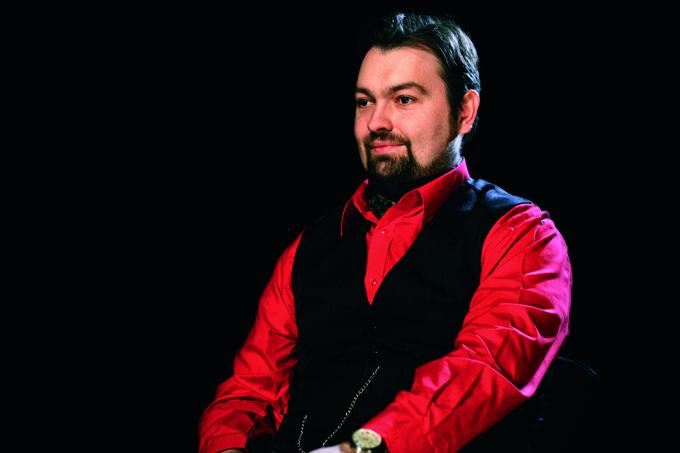 Fr Mihai Manescu_1- screenwriter