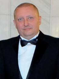 Claudiu Ionescu