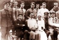 Enescu First_war web