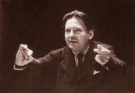 Enescu conductor web