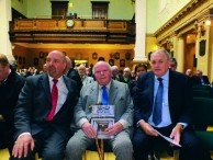 MASONIC FORUM in Edinburgh: International Conference on History of Freemasonry, 4th Edition, May 2013