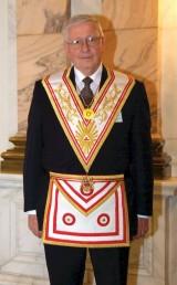 Jeann Michel Mascherpa