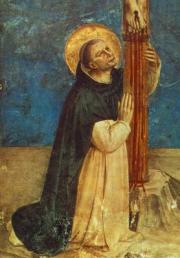 CRISTIAN FILDERMAN: Tendinţele esenţiale ale sufletului demonstrează nemurirea sa