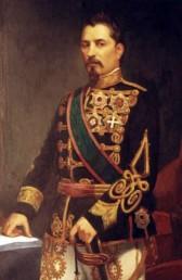 CĂTĂLIN TURLIUC: Alexandru Ioan I – Domnul Unirii