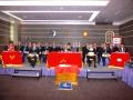 pag 53 - Loja Forum 4 web.jpg