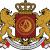 Raportul unificării Masoneriei regulare în Georgia