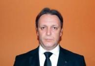 NICOLAE GABRIEL ZDRENGHEA: Jurământul masonic