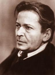 CLAUDIU IONESCU: George Enescu