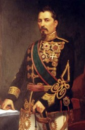 CĂTĂLIN TURLIUC: Alexandru Ioan I – Ruler of Unification