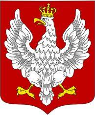 JERZY GUTKOWSKI: Masonii şi independenţa Poloniei