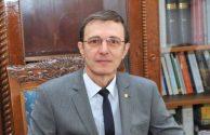 Acad. Prof. Dr. IOAN-AUREL POP: Unirea şi unirile românilor