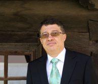 Dr. VIRGIL ŞTEFAN NIŢULESCU: Masoneria şi Marea Unire